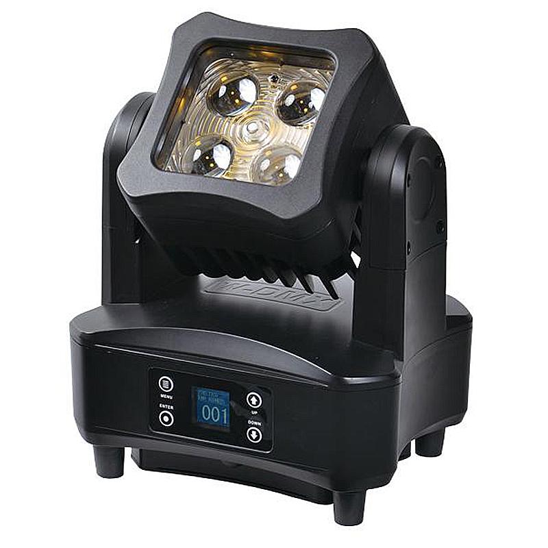 LED PAR-Scheinwerfer Outdoor