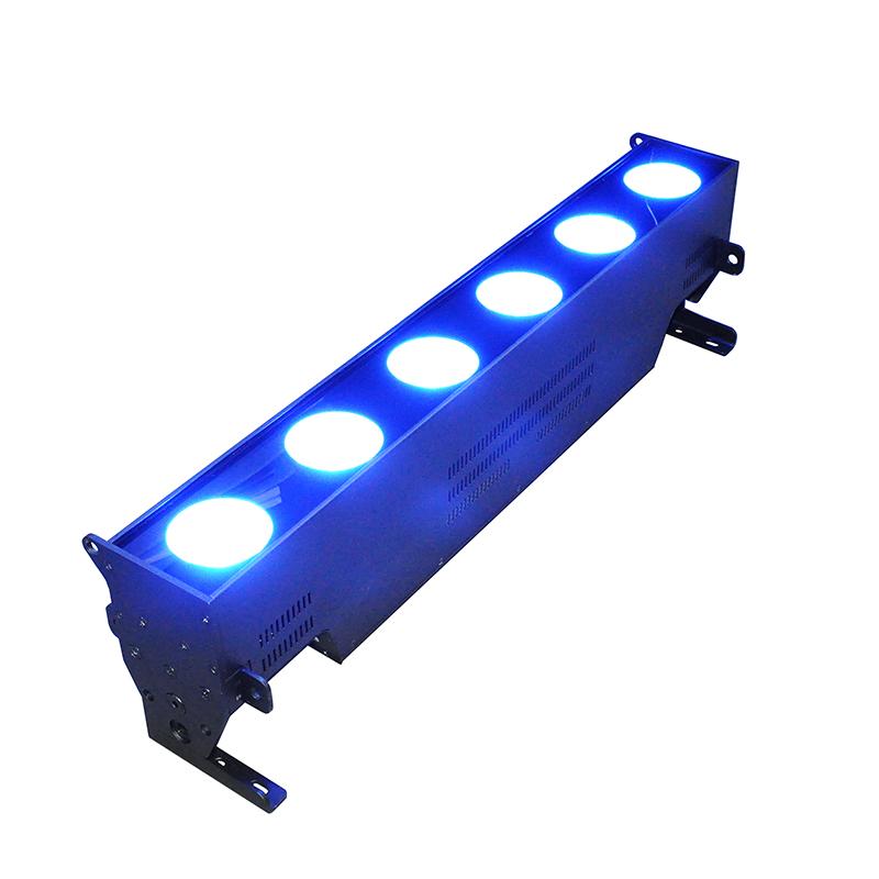 LED-Bar Indoor