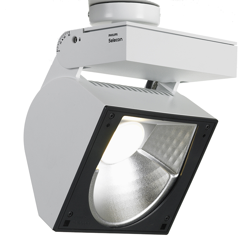 Fluter & CYC-Scheinwerfer