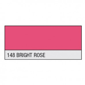 LEE Filter Rolle 148 Bright Rose