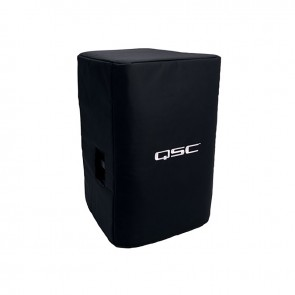QSC E15/E115 Soft Cover