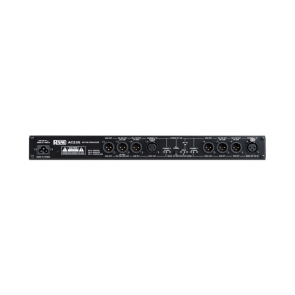 RANE AC 23S Active Crossover