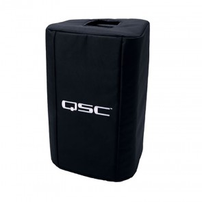 QSC E10/E110 Soft Cover