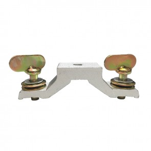 Camlock Truss Adapter