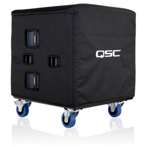 QSC E18SW/E118SW Soft Cover