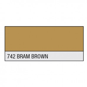 LEE Filter Rolle 742 Bram Brown
