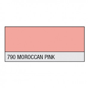 LEE Filter Rolle 790 Moroccan Pink