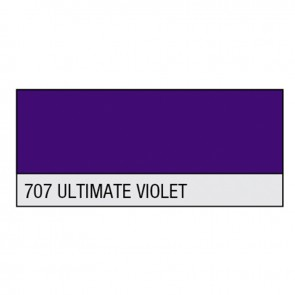 LEE Filter Rolle 707 Ultimate Violet