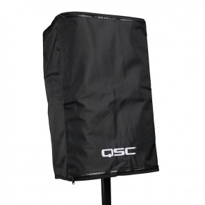 QSC K8.2 / K8 OUTDOOR COVER