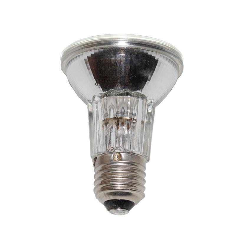Halogenreflektor-Leuchtmittel
