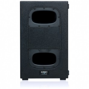 QSC KS112 aktiver Subwoofer