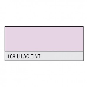 LEE Filter Rolle 169 Lilac Tint