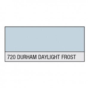 LEE Filter Rolle 720 Durham Daylight Frost